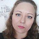 Анюта, 40 из г. Новокузнецк.