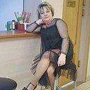Валентина, 52 из г. Курск.
