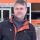 Владимир, 48 из г. Екатеринбург.