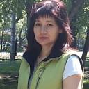 Людмила, 48 из г. Екатеринбург.