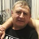 Олег, 53 из г. Минусинск.