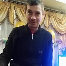 Фотография мужчины Мец, 42 года из г. Богуслав