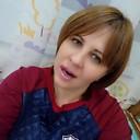 Наталья Волкова, 31 из г. Ярославль.