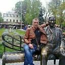 Добролей Юрий, 53 года