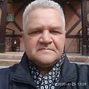 Алексей, 59 из г. Самара.