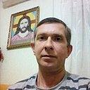 Romanenkovitalij, 44 года