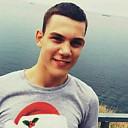 Сергей, 19 из г. Ростов-на-Дону.