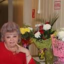 Васильевна, 67 лет