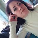 Галина Леукова, 47 лет