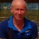 Владимир, 51 из г. Москва.