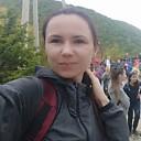Катерина, 37 из г. Новороссийск.