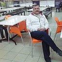 Владимир, 63 из г. Казань.