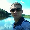 Гриша, 26 лет