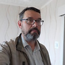 Александр, 52 из г. Самара.