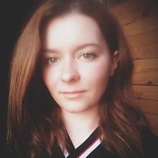 Фотография девушки Юлия, 26 лет из г. Горское