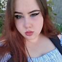 Анастасия, 19 из г. Севастополь.