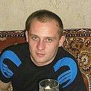 Сергей, 41 год