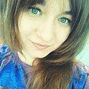 Елена, 29 из г. Севастополь.