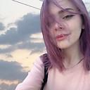 Надя, 18 из г. Москва.