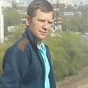 Виктор, 42 из г. Ставрополь.