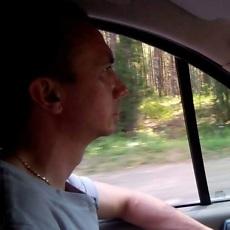 Фотография мужчины Misha, 42 года из г. Чебоксары