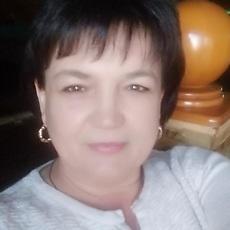 Фотография девушки Лариса, 49 лет из г. Кант