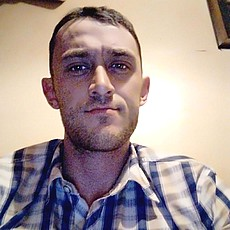 Фотография мужчины Виталий, 31 год из г. Воложин