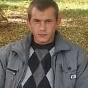 Николай, 40 лет
