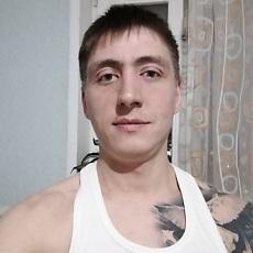 Фотография мужчины Леонид, 34 года из г. Красноярск