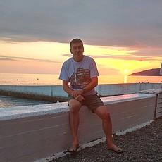 Фотография мужчины Евгений, 59 лет из г. Сочи