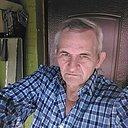Егор, 61 год