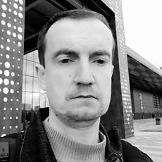 Фотография мужчины Sergey, 42 года из г. Шепетовка