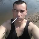 Strelok, 28 лет