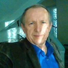 Фотография мужчины Коля, 61 год из г. Новая Каховка