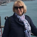 Василиса, 39 лет
