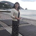 Людмила, 34 из г. Москва.