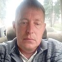 Миша, 48 лет