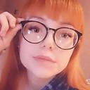 Татьяна, 22 из г. Ангарск.