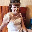 Светлана, 46 из г. Улан-Удэ.