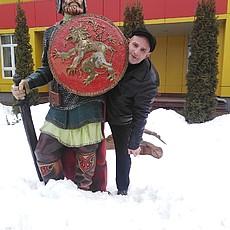 Фотография мужчины Руслан, 48 лет из г. Новомосковск