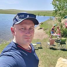 Фотография мужчины Сергей, 40 лет из г. Рубцовск