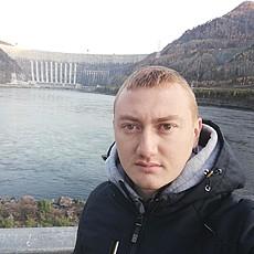 Фотография мужчины Сергей, 29 лет из г. Барнаул