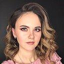 Марина, 30 из г. Новосибирск.