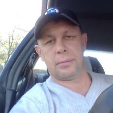 Фотография мужчины Евгений, 41 год из г. Краснокаменск