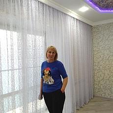 Фотография девушки Галина, 57 лет из г. Хмельницкий