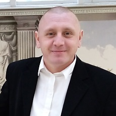 Фотография мужчины Alex, 31 год из г. Санкт-Петербург