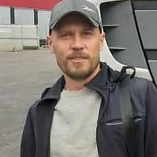 Фотография мужчины Сега, 42 года из г. Челябинск