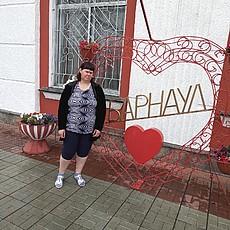 Фотография девушки Елена, 41 год из г. Славгород