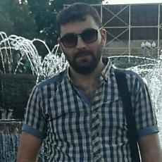 Фотография мужчины Davit, 30 лет из г. Москва