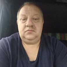 Фотография мужчины Вячеслав, 50 лет из г. Слуцк